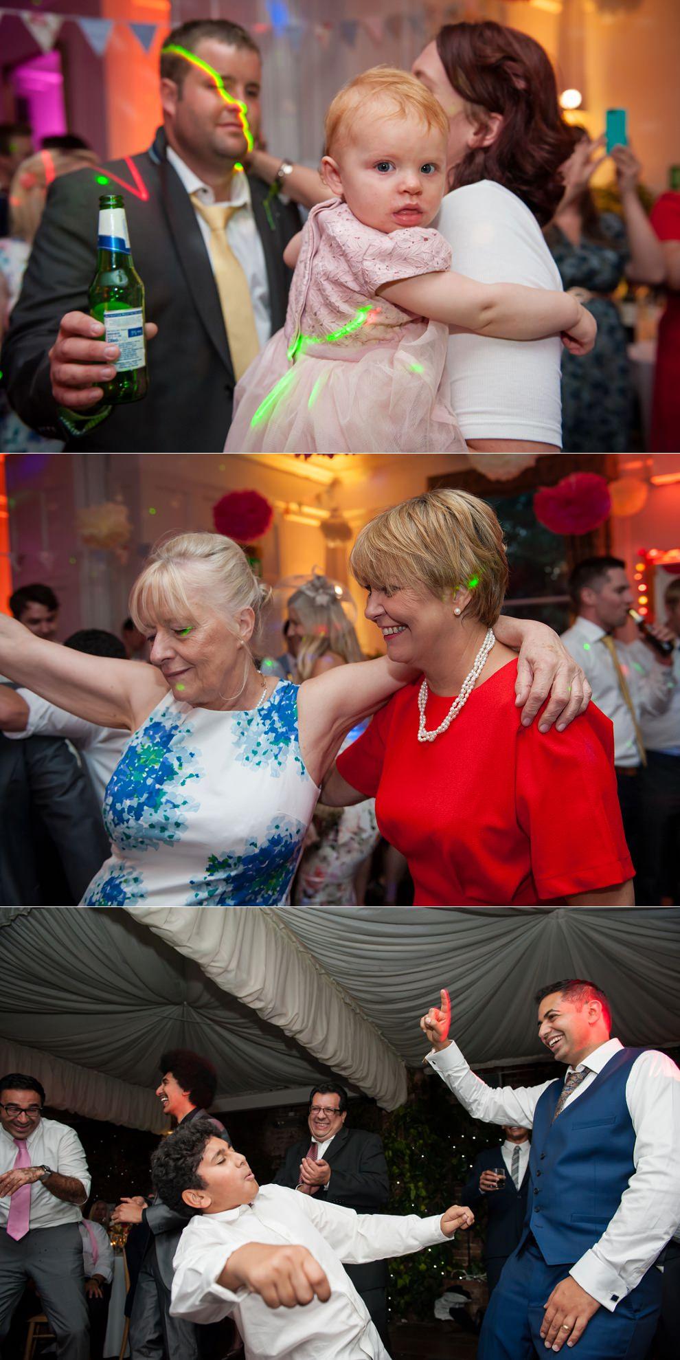 Best-wedding-photos-UK-2015-185