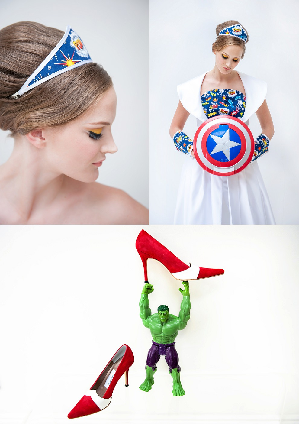 Geek-Chic-Superhero-30