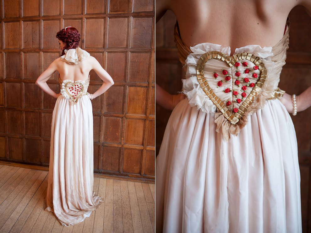 Coocouture Queen of Hearts-061