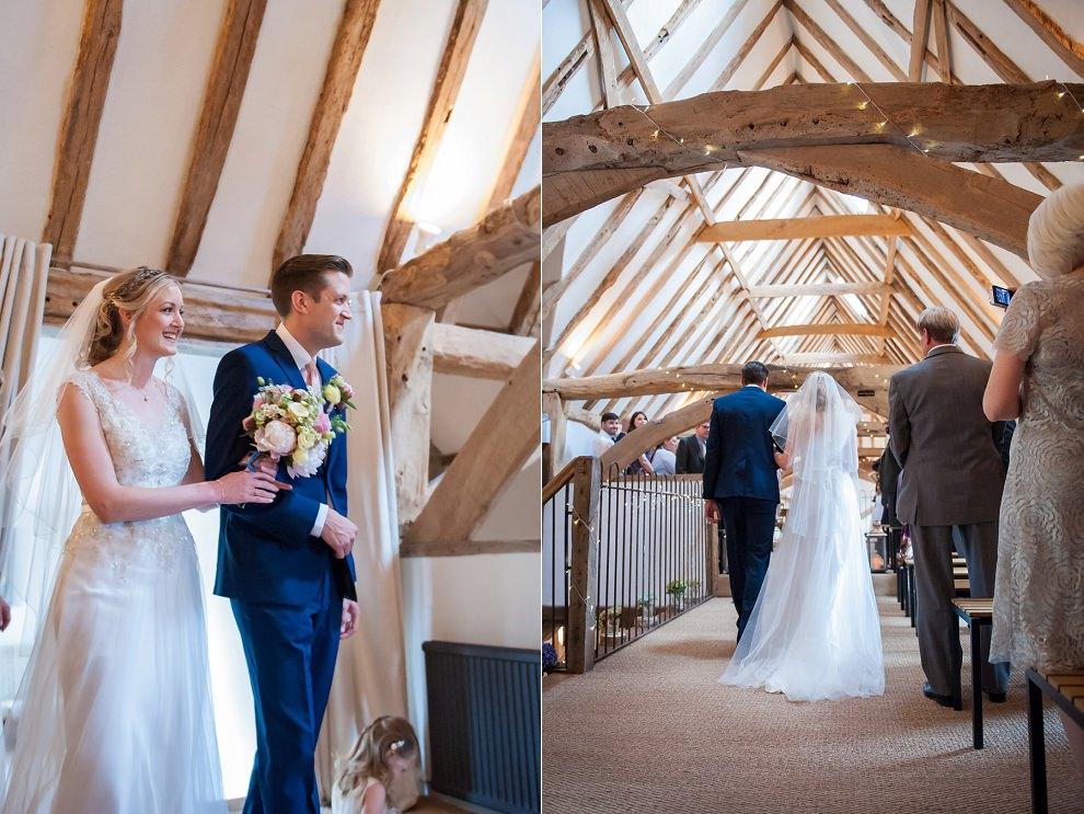 Moreves-Barn-Wedding-Amy-Ben-04