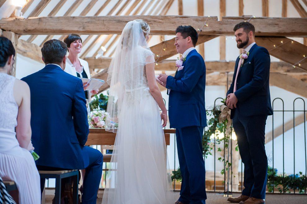 Moreves-Barn-Wedding-Amy-Ben-07