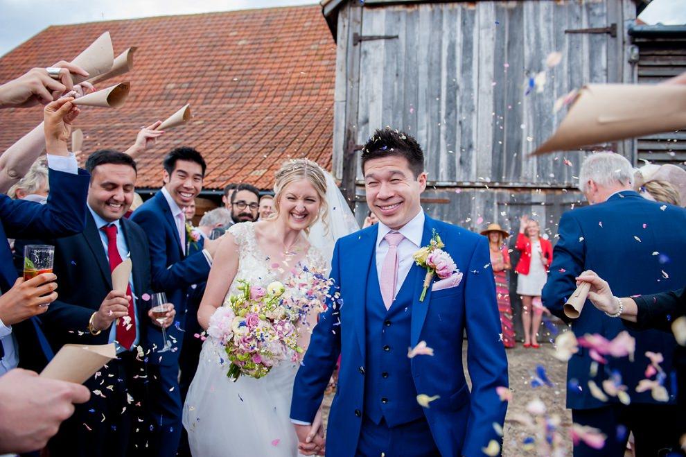 Moreves-Barn-Wedding-Amy-Ben-10