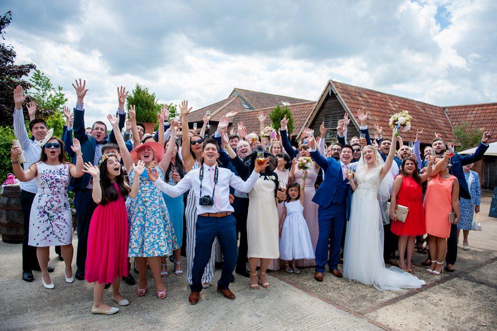 Moreves-Barn-Wedding-Amy-Ben-16