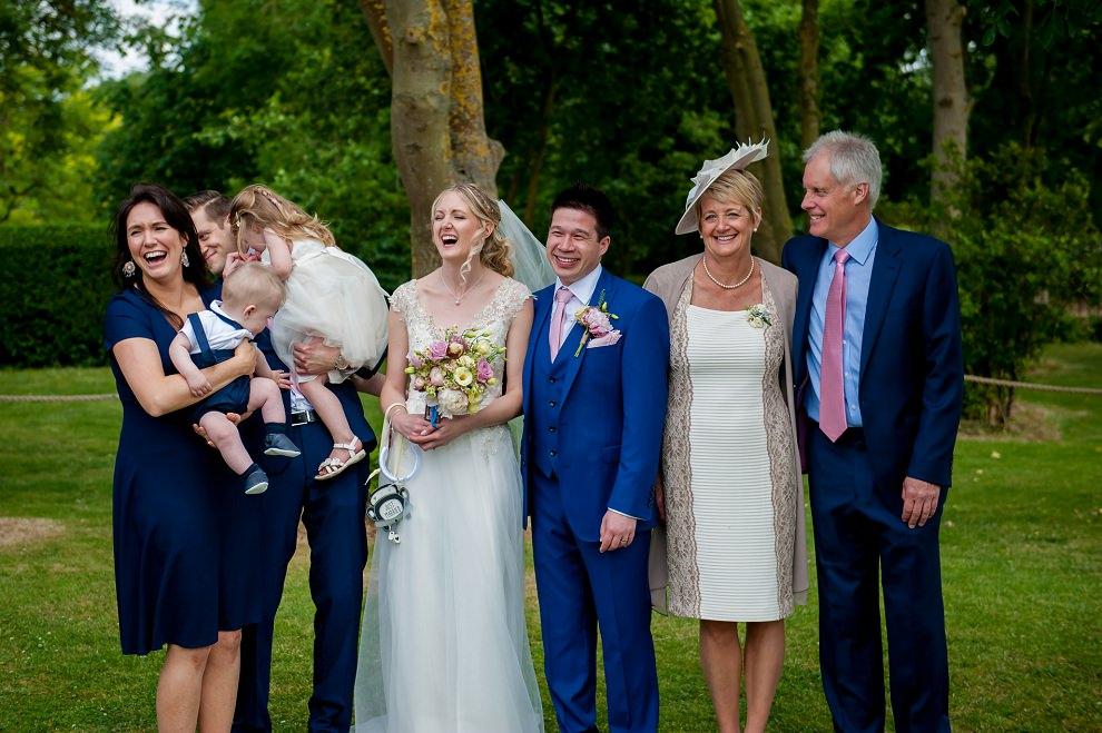 Moreves-Barn-Wedding-Amy-Ben-17