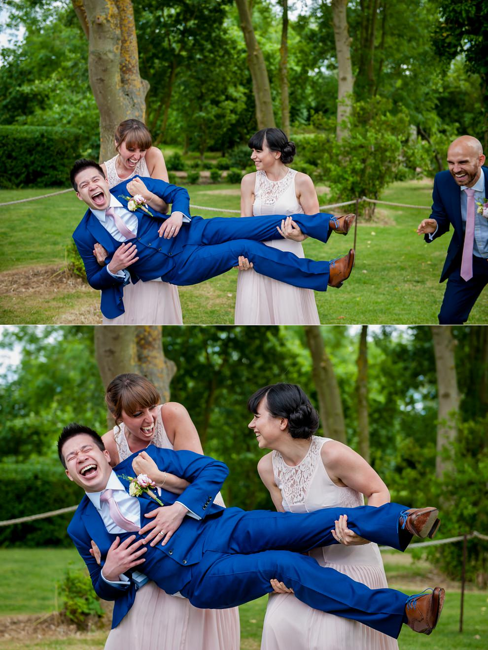 Moreves-Barn-Wedding-Amy-Ben-18