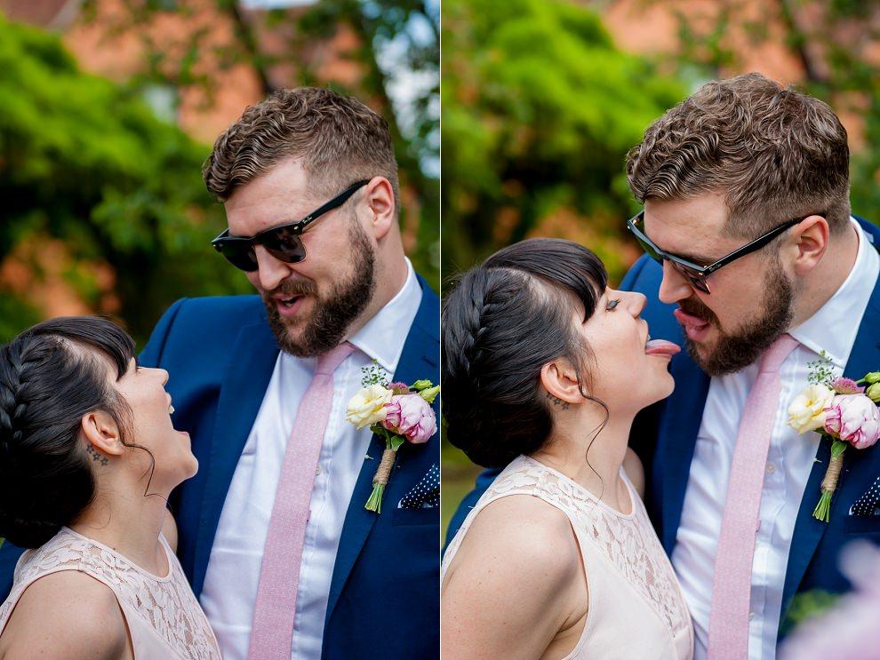 Moreves-Barn-Wedding-Amy-Ben-20