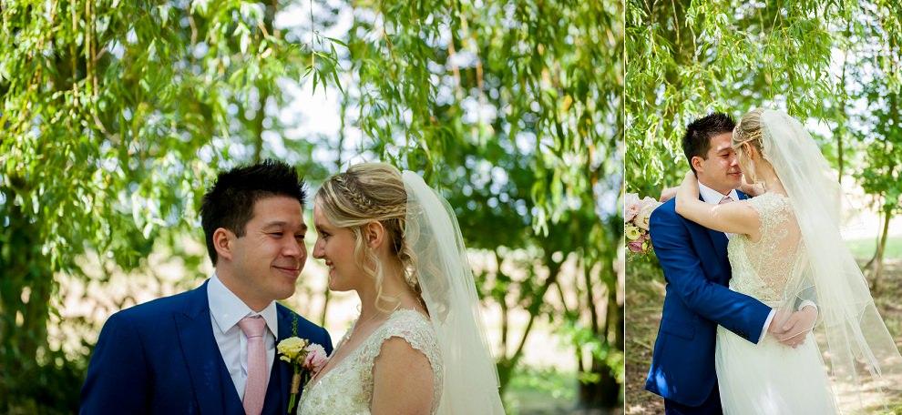 Moreves-Barn-Wedding-Amy-Ben-22