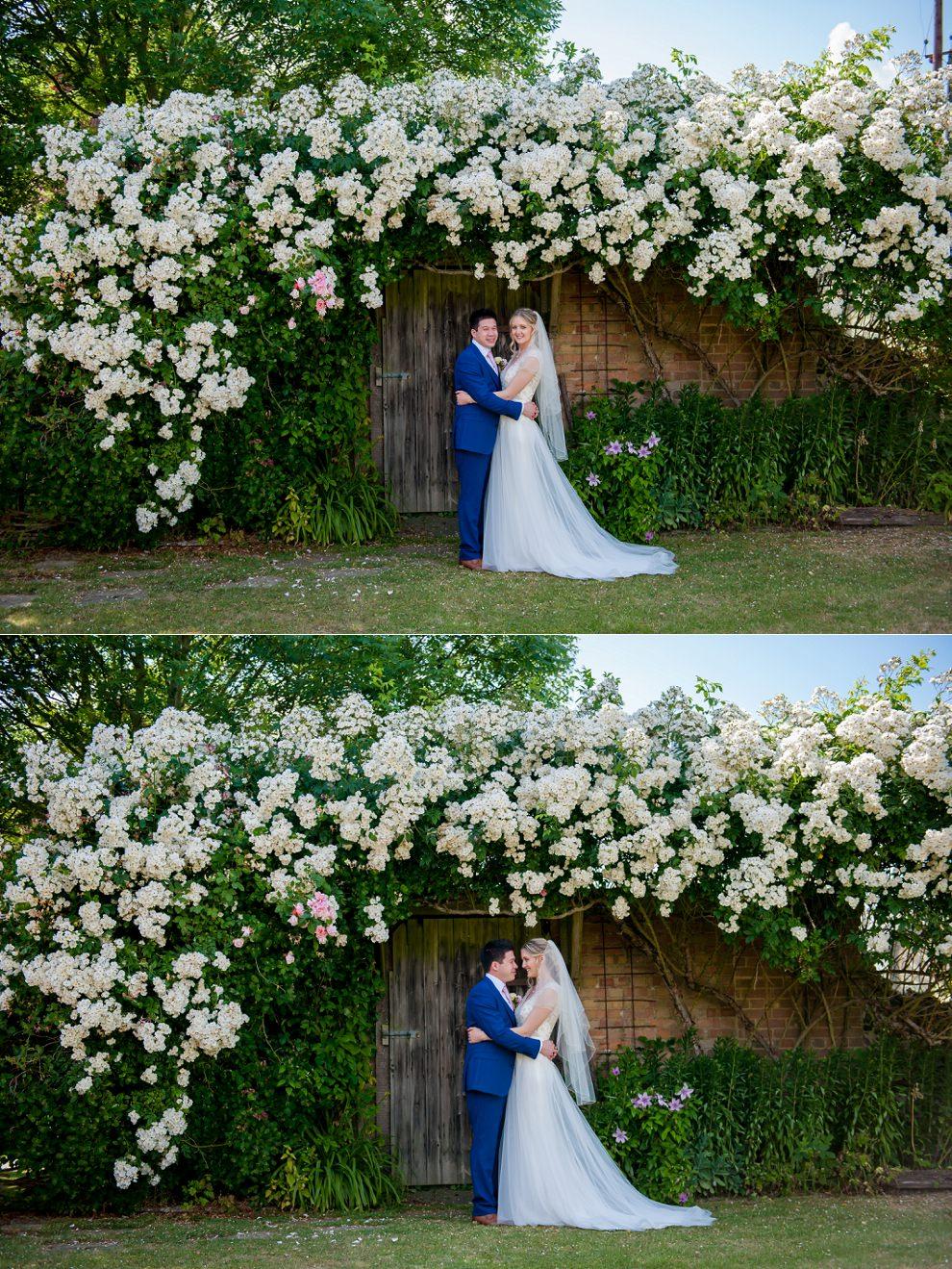 Moreves-Barn-Wedding-Amy-Ben-23