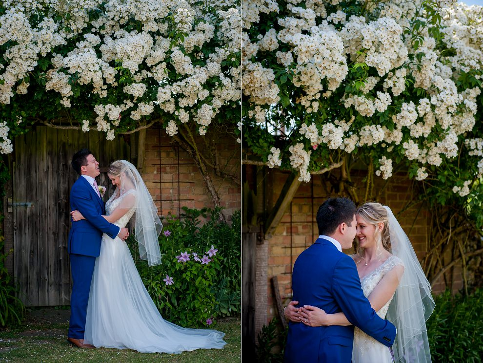 Moreves-Barn-Wedding-Amy-Ben-25