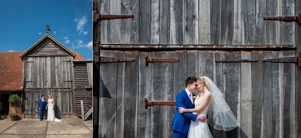 Moreves-Barn-Wedding-Amy-Ben-27