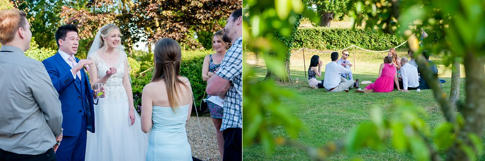 Moreves-Barn-Wedding-Amy-Ben-28