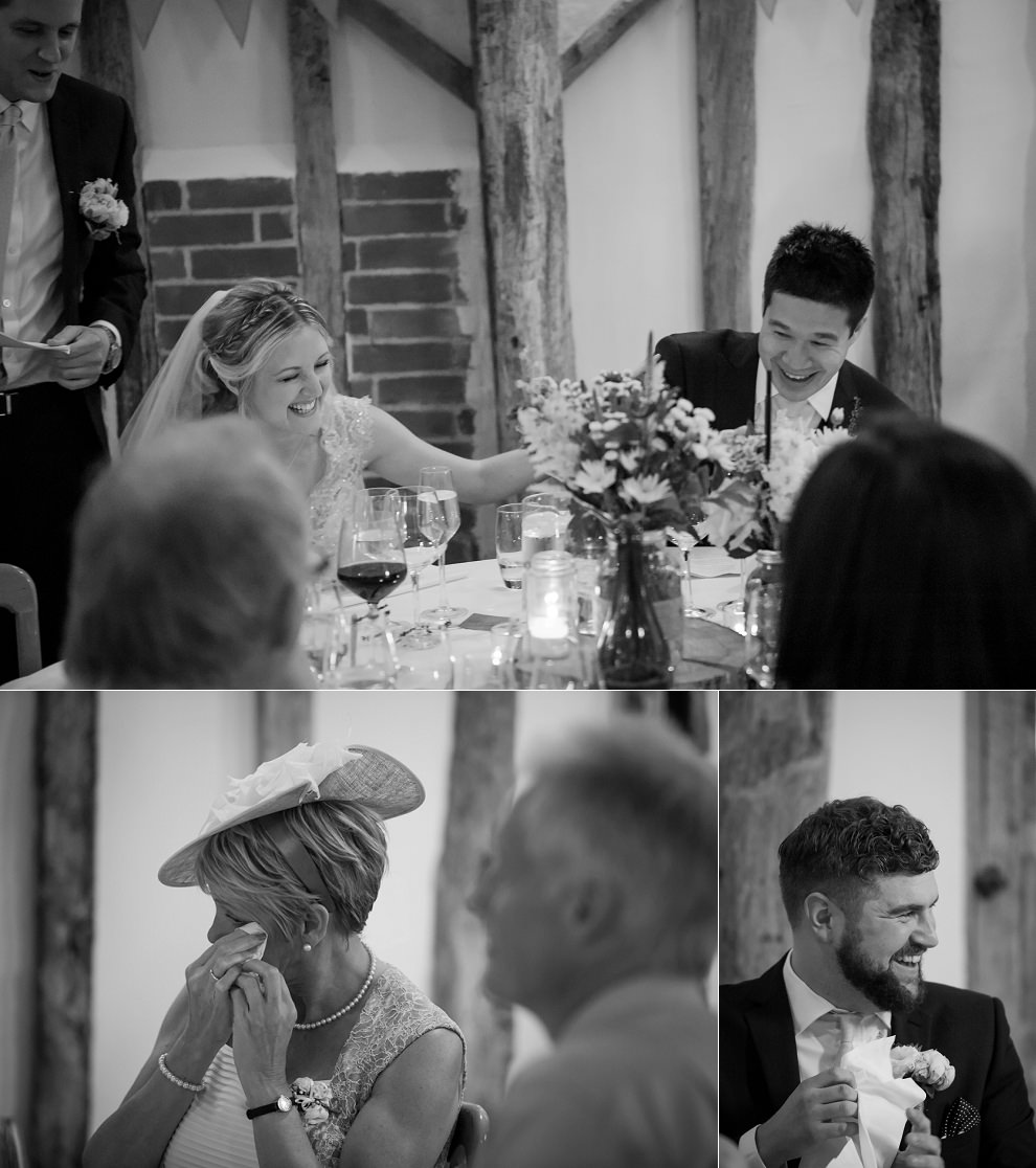 Moreves-Barn-Wedding-Amy-Ben-33