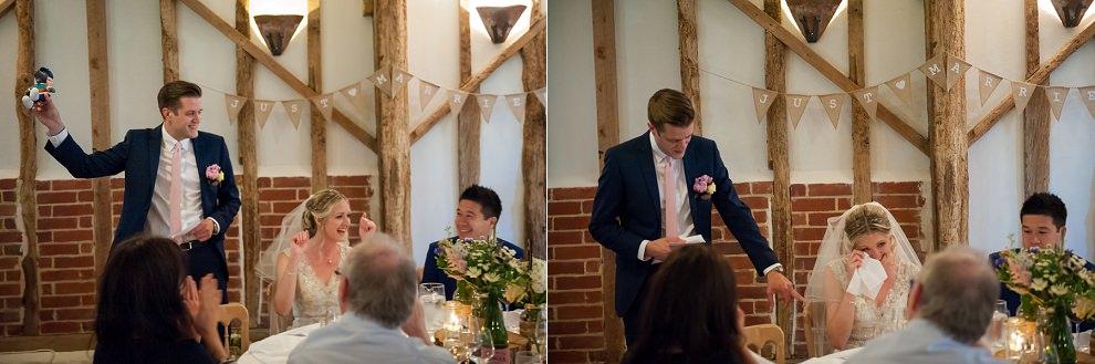 Moreves-Barn-Wedding-Amy-Ben-34