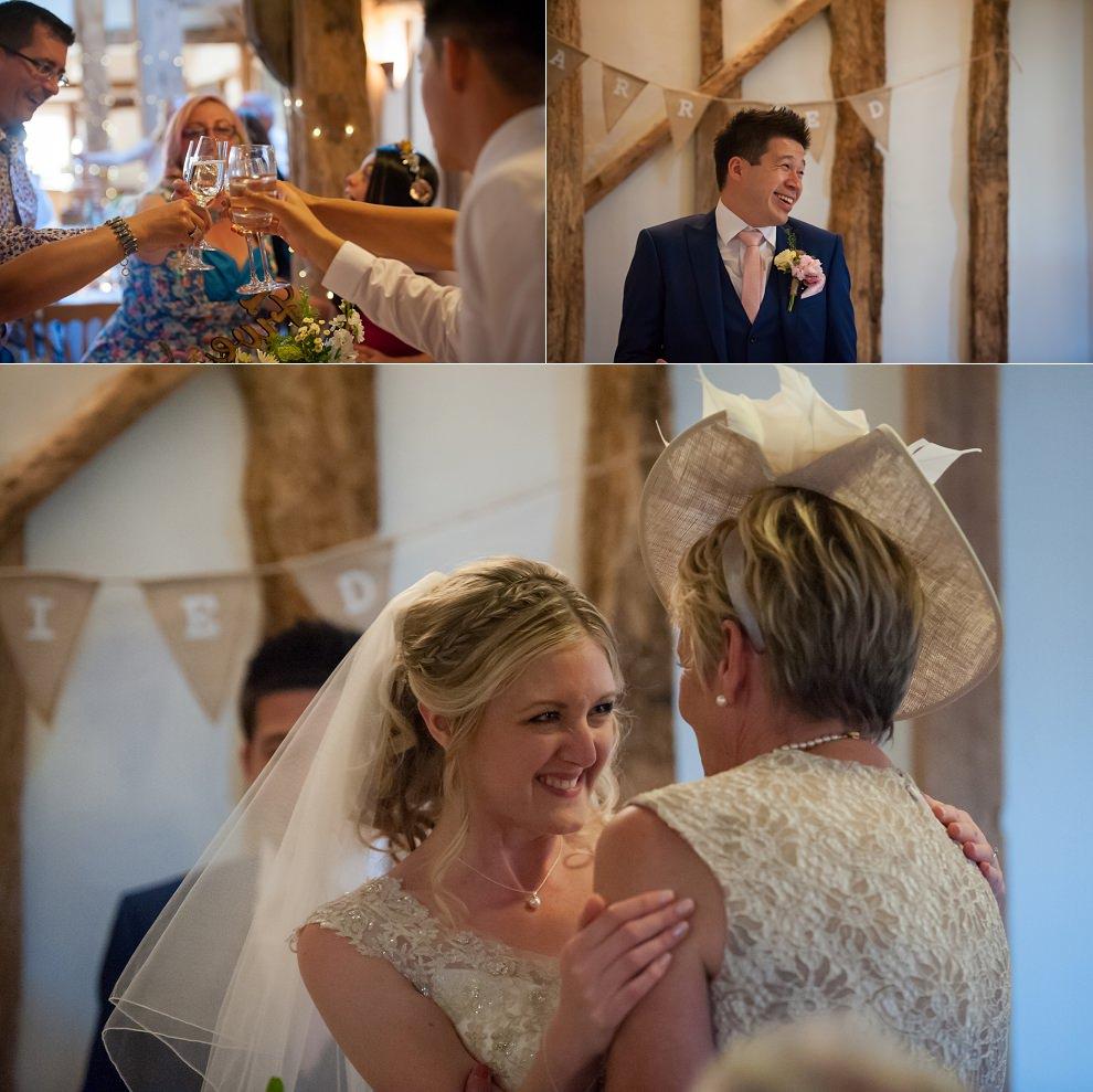 Moreves-Barn-Wedding-Amy-Ben-35
