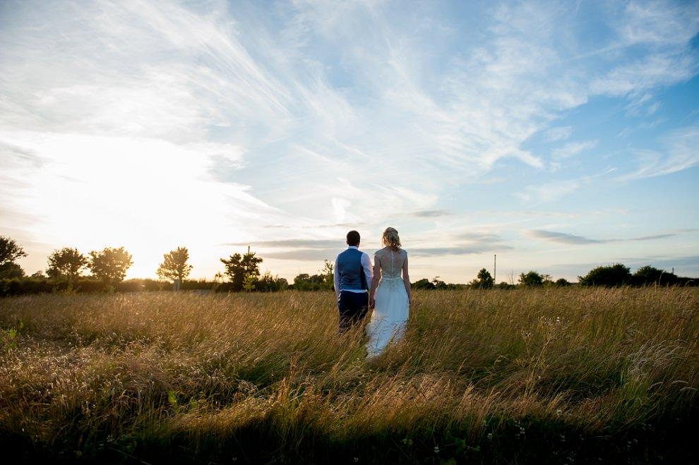 Moreves-Barn-Wedding-Amy-Ben-38