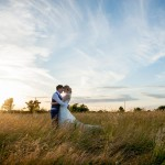 Suffolk Wedding Photographer -Moreves Barn Wedding {Amy & Ben}