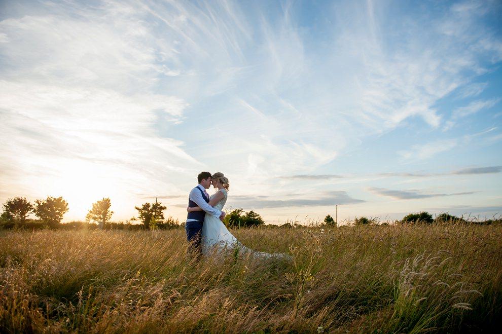 Moreves Barn Wedding Suffolk