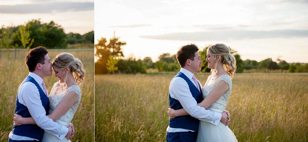 Moreves-Barn-Wedding-Amy-Ben-41