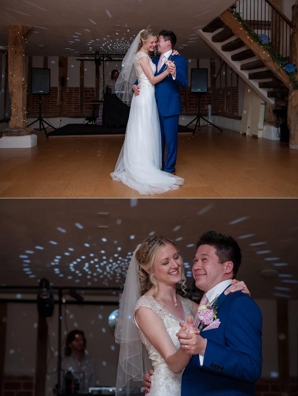 Moreves-Barn-Wedding-Amy-Ben-44