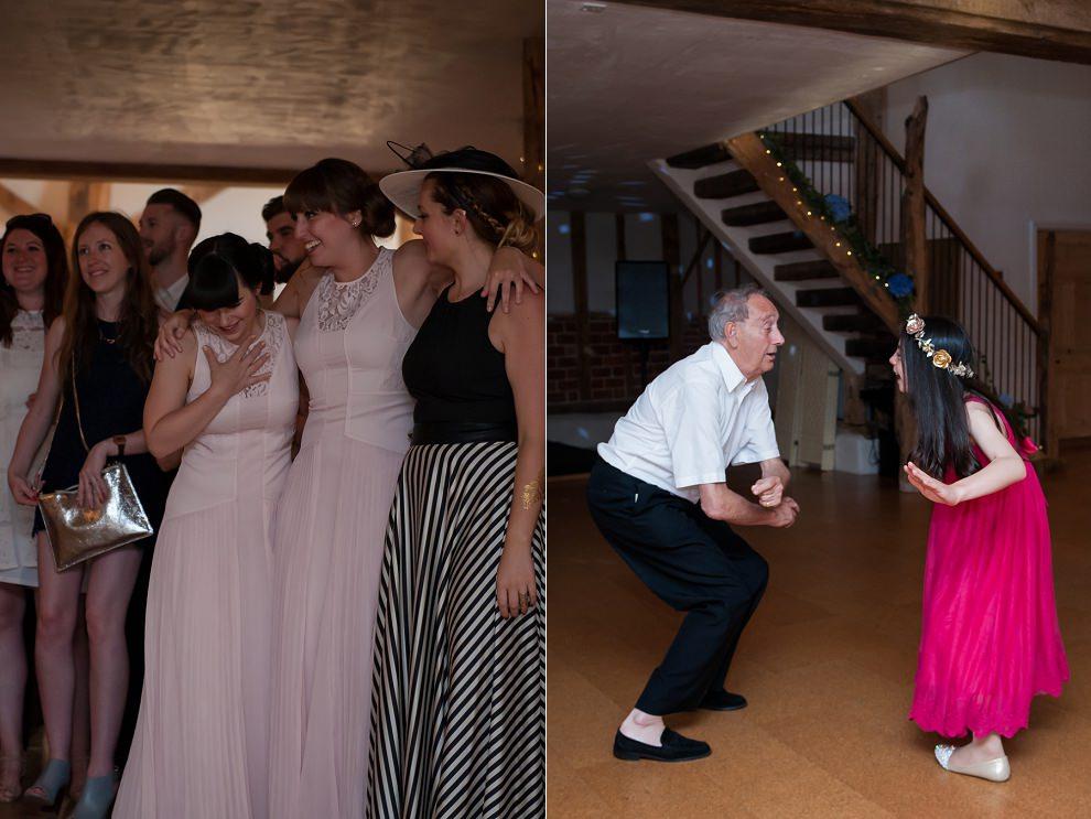 Moreves-Barn-Wedding-Amy-Ben-45