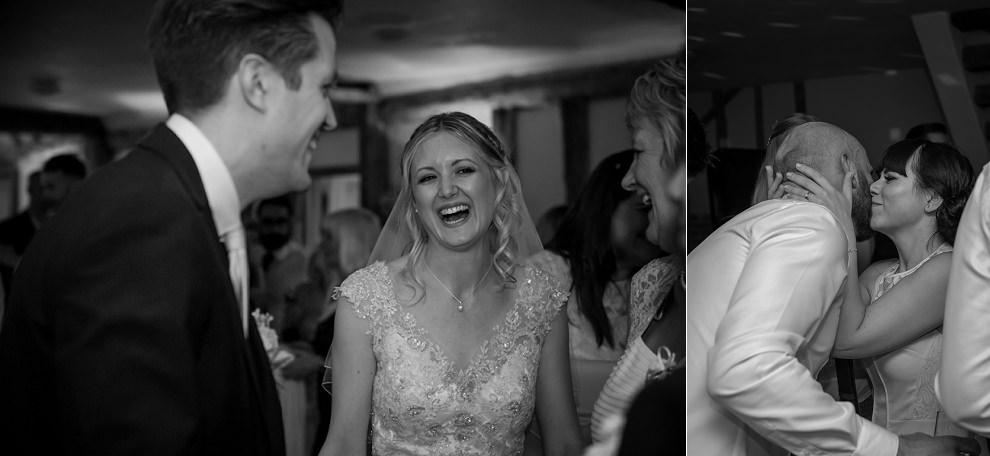 Moreves-Barn-Wedding-Amy-Ben-46