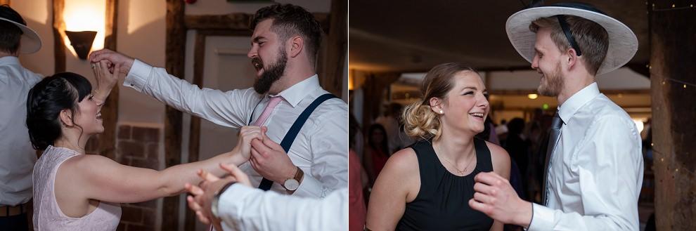 Moreves-Barn-Wedding-Amy-Ben-48