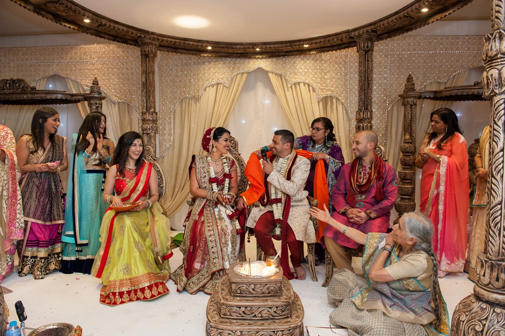 Hindu-Wedding-Three-Rivers-Rupal-Dipen-24