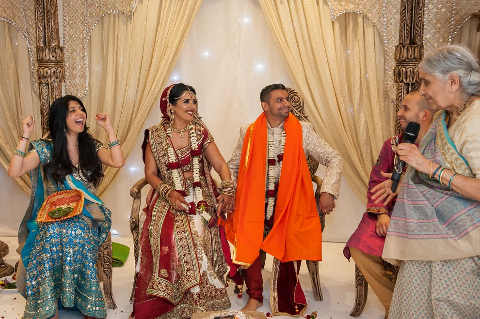Hindu-Wedding-Three-Rivers-Rupal-Dipen-29