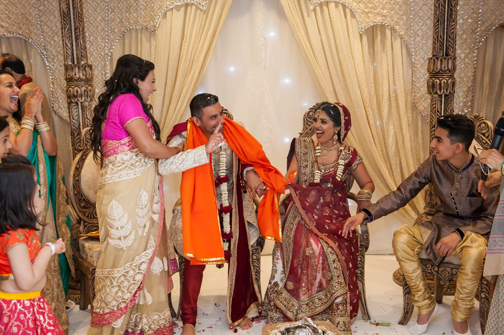 Hindu-Wedding-Three-Rivers-Rupal-Dipen-32