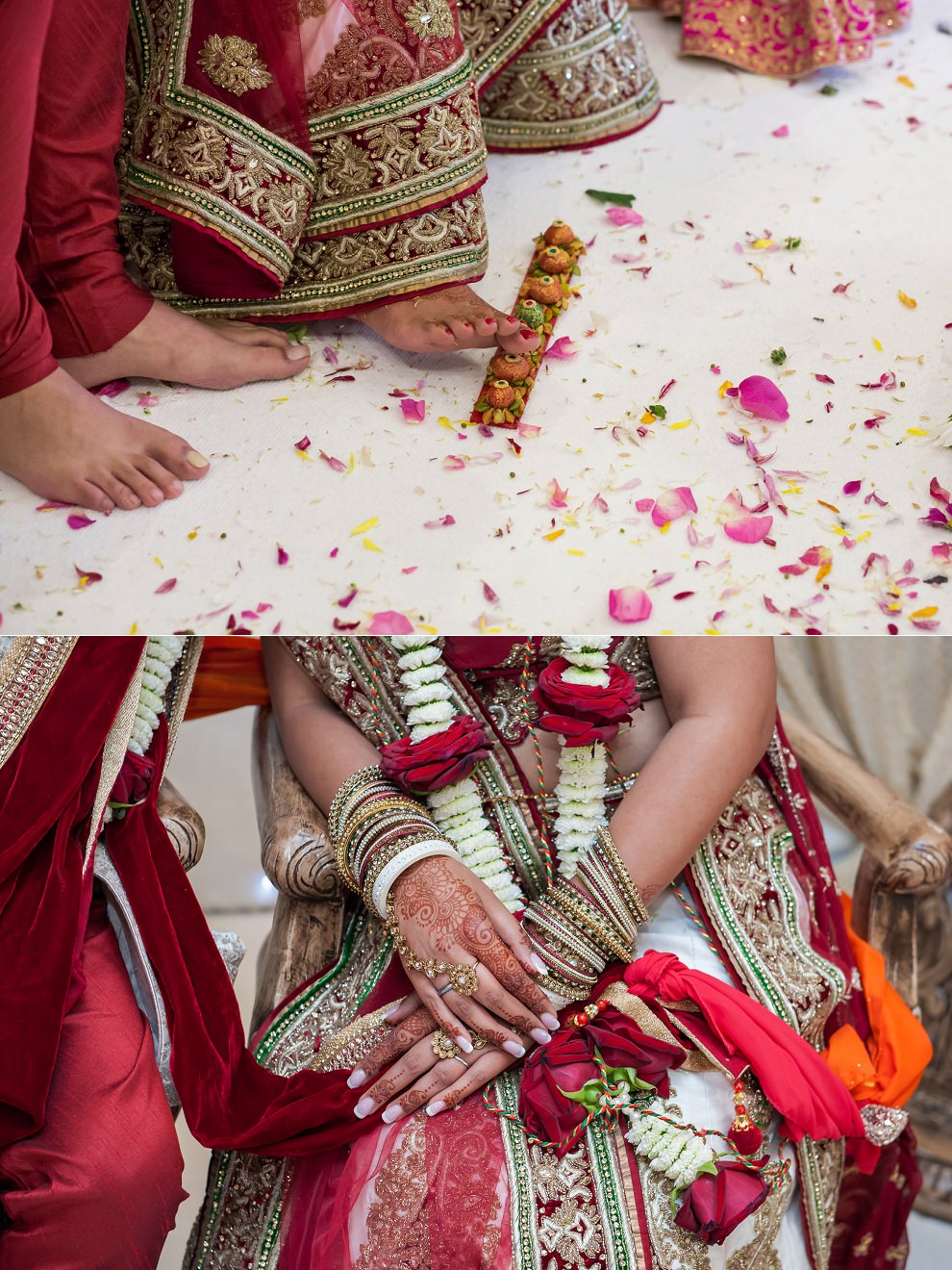Hindu-Wedding-Three-Rivers-Rupal-Dipen-34