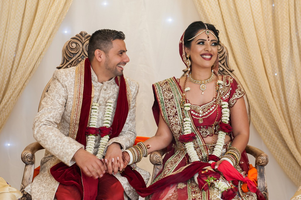 Hindu-Wedding-Three-Rivers-Rupal-Dipen-35