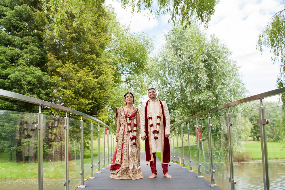 Hindu-Wedding-Three-Rivers-Rupal-Dipen-42