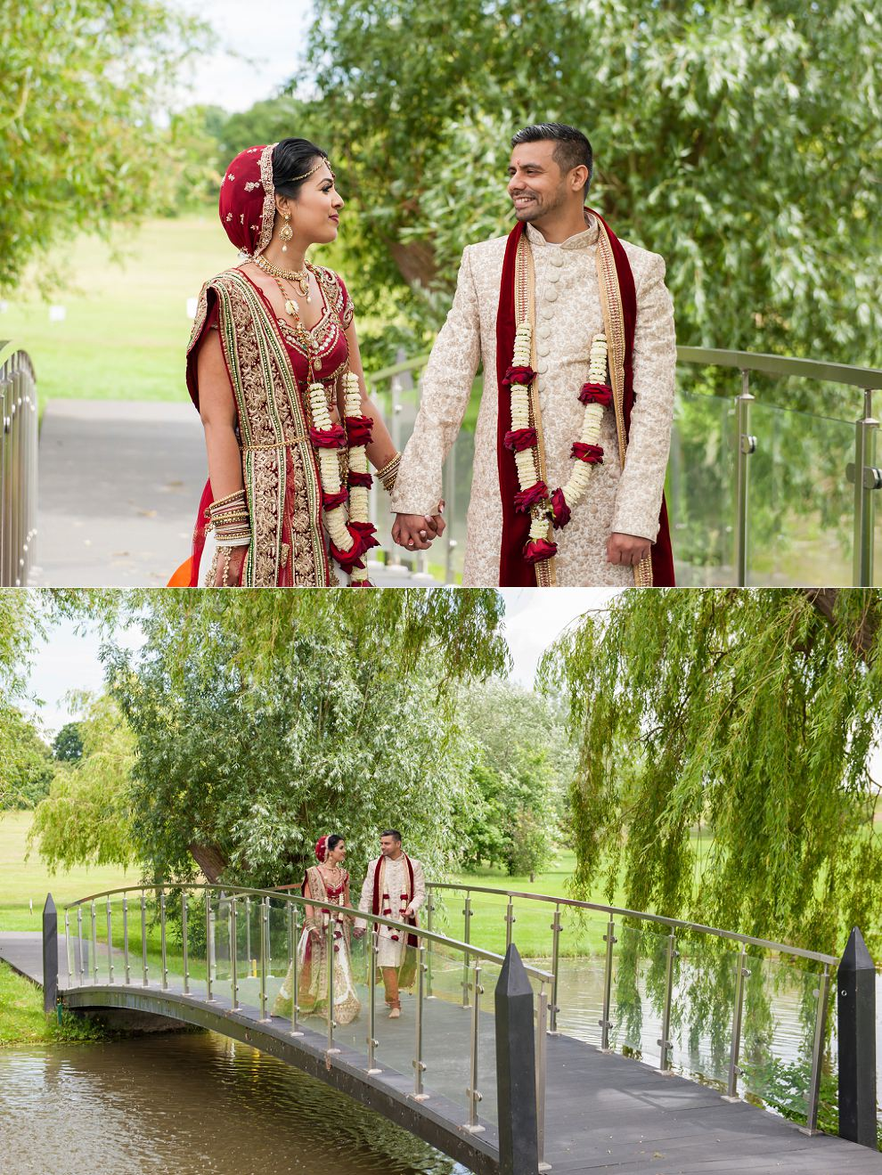 Hindu-Wedding-Three-Rivers-Rupal-Dipen-43