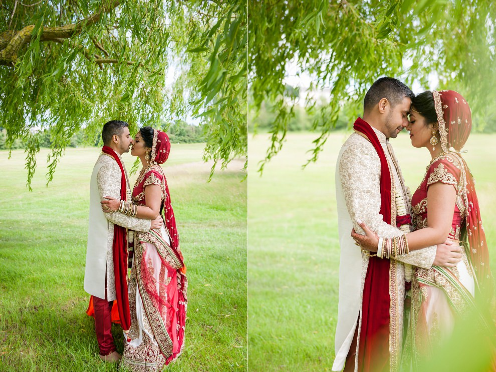 Hindu-Wedding-Three-Rivers-Rupal-Dipen-45