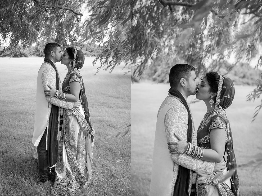 Hindu-Wedding-Three-Rivers-Rupal-Dipen-46