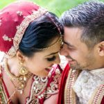 Essex Wedding Photography – Three Rivers Hindu Weddings {Rupal & Dipen}