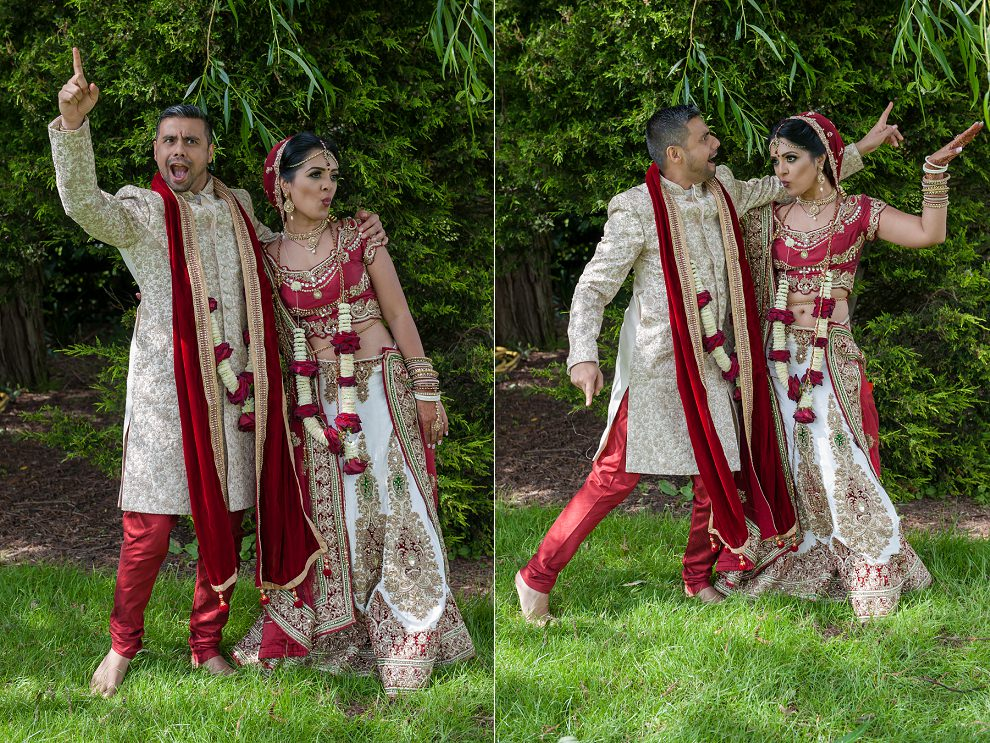 Hindu-Wedding-Three-Rivers-Rupal-Dipen-56
