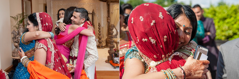 Hindu-Wedding-Three-Rivers-Rupal-Dipen-59