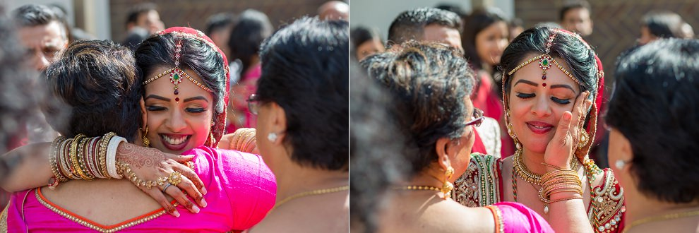 Hindu-Wedding-Three-Rivers-Rupal-Dipen-60