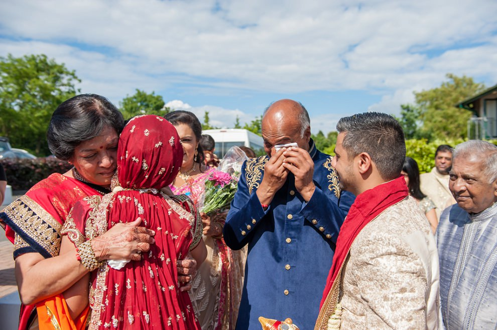 Hindu-Wedding-Three-Rivers-Rupal-Dipen-68