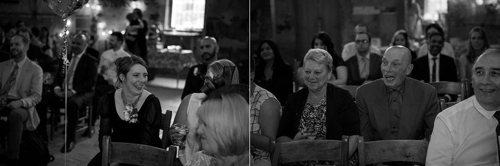 Wedding-Asylum-Peckham-Lucy-Dan-54