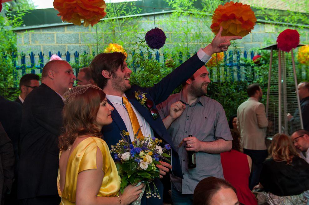 Wedding-Asylum-Peckham-Lucy-Dan-72