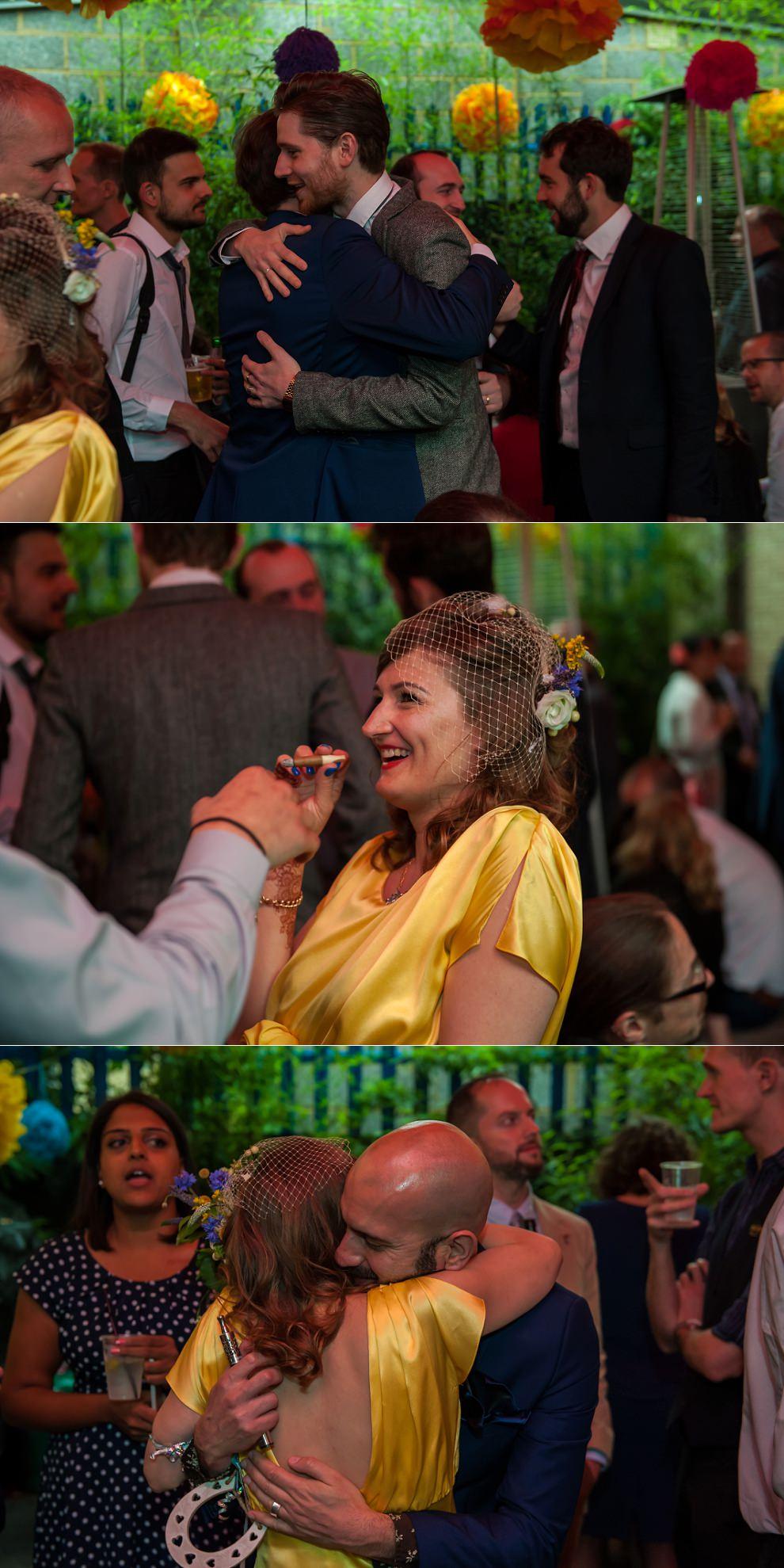 Wedding-Asylum-Peckham-Lucy-Dan-73