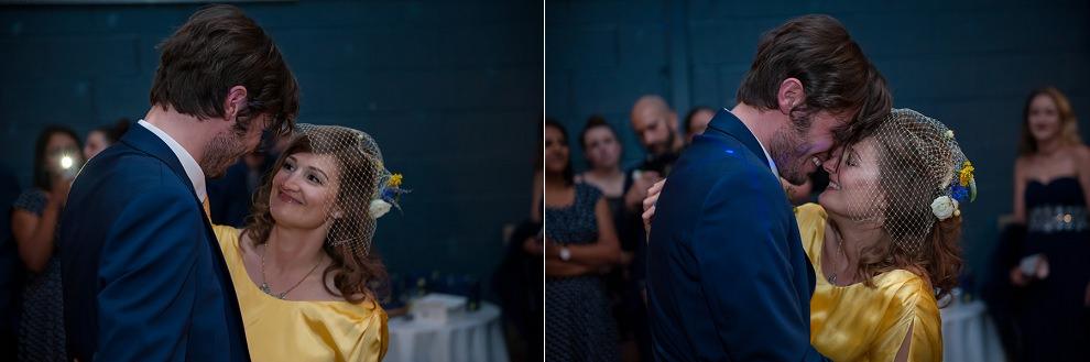 Wedding-Asylum-Peckham-Lucy-Dan-93