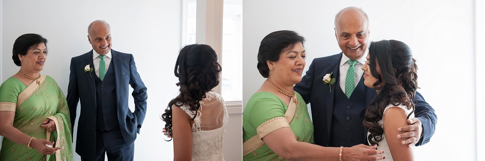 Boreham-House-Wedding-Essex-Rupal Dipen-02