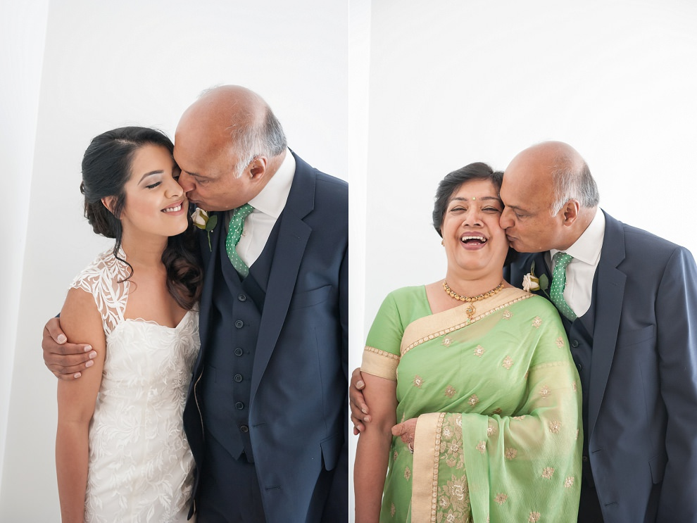 Boreham-House-Wedding-Essex-Rupal Dipen-03