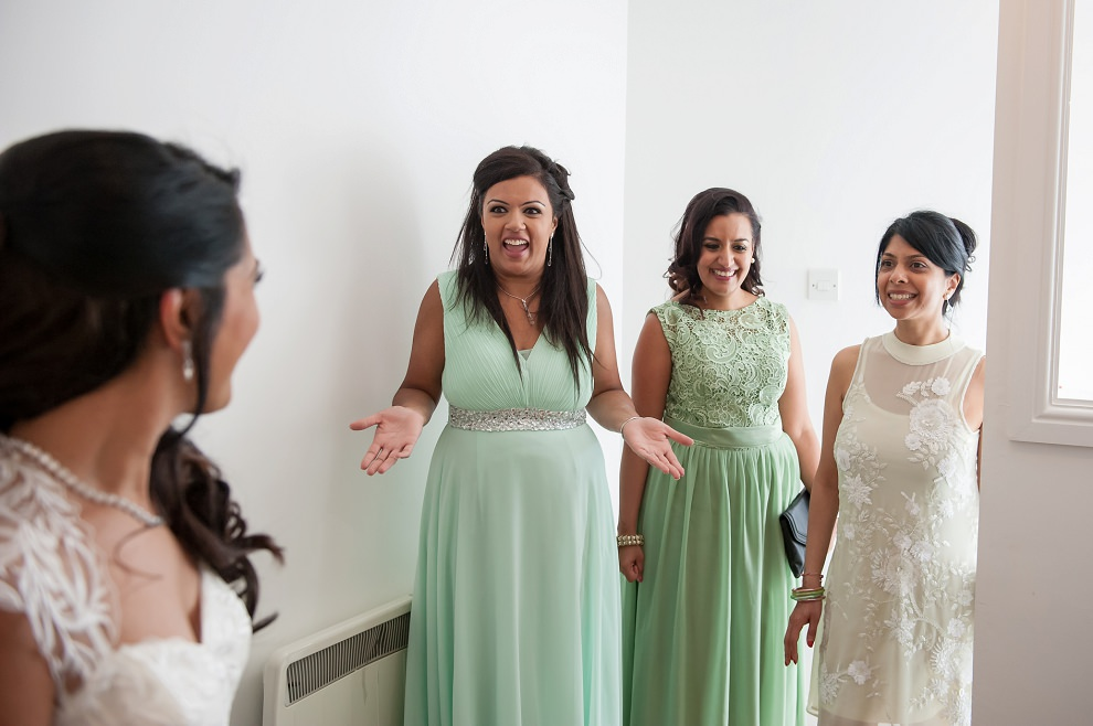 Boreham-House-Wedding-Essex-Rupal Dipen-06