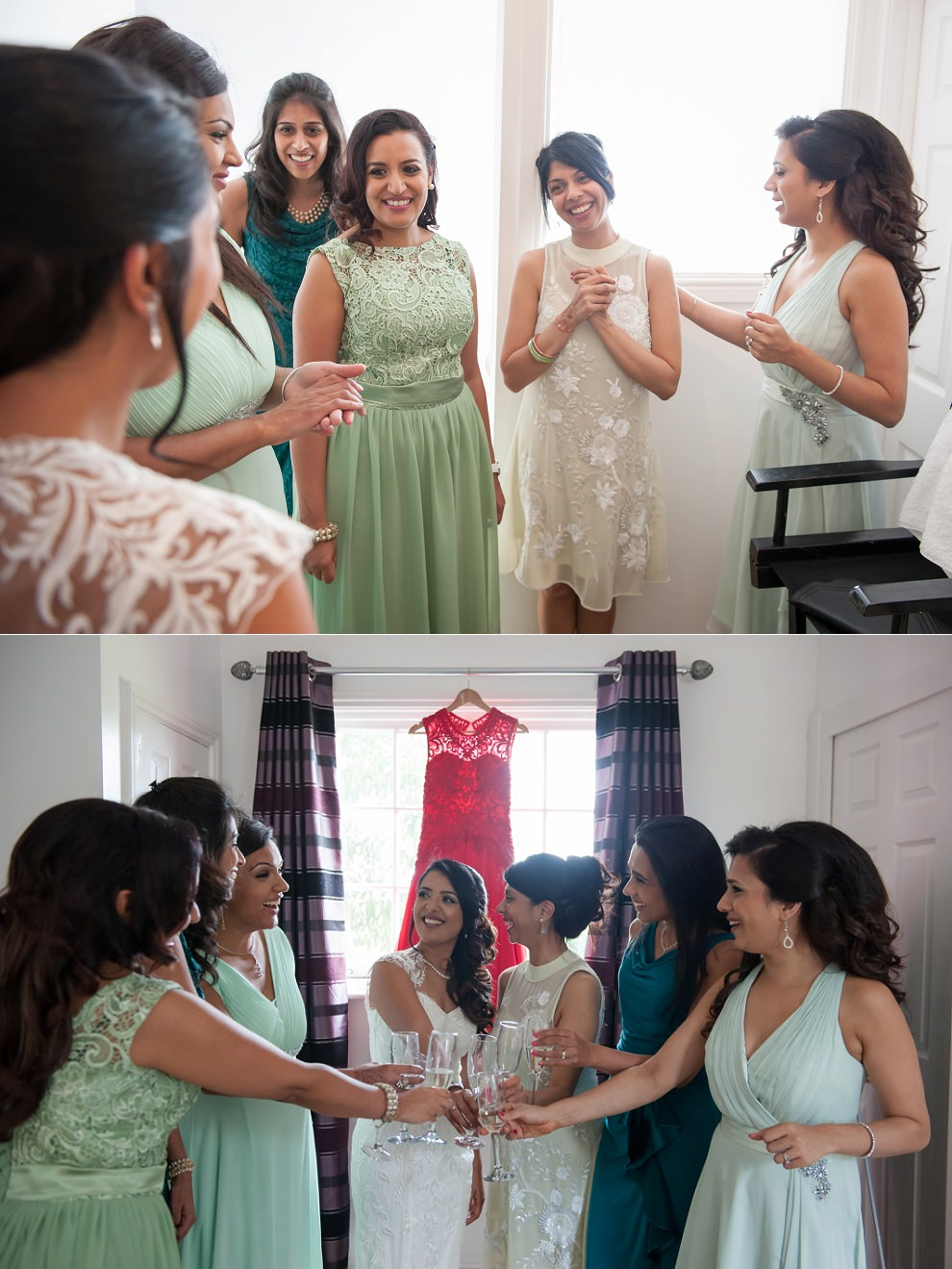 Boreham-House-Wedding-Essex-Rupal Dipen-07