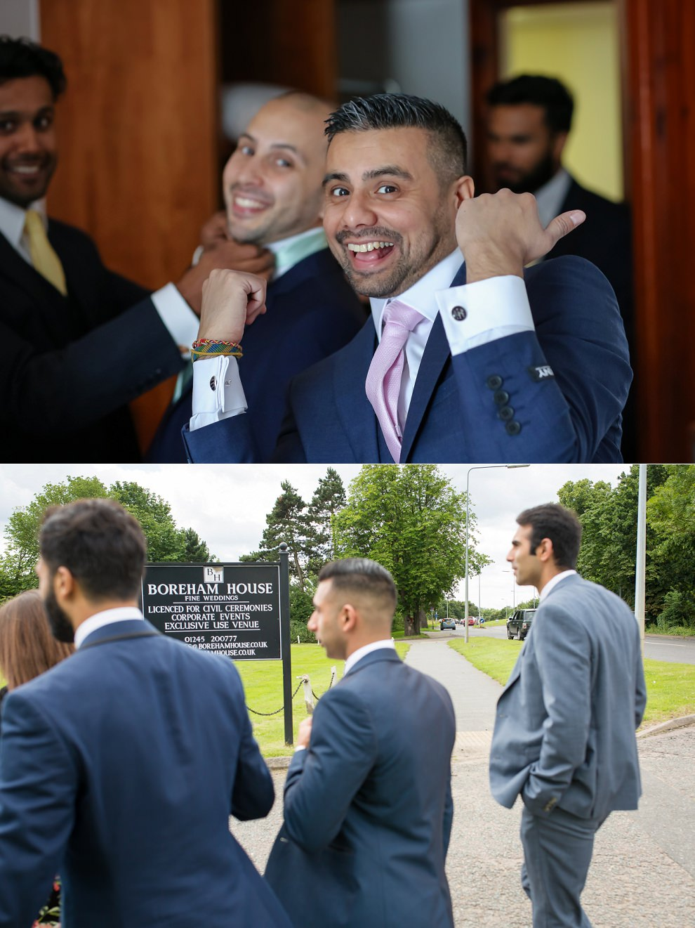 Boreham-House-Wedding-Essex-Rupal Dipen-10