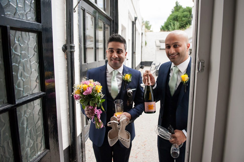 Boreham-House-Wedding-Essex-Rupal Dipen-12